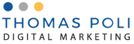 Consulente Digital Marketing Modena e Bologna - Consulenza gratuita!