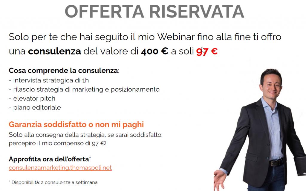 C:\Users\Utente\Desktop\Come-si-crea-un-Funnel-Marketing-per-acquisire-clienti-Thomas-Poli-Digital-Marketing.png