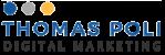 Thomas Poli Digital Marketing