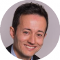 Thomas Poli Consulente digital marketing