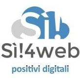 si4web