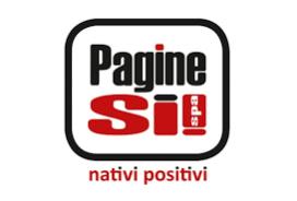 Pagine Si