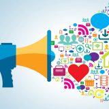 Thomas Poli consulente digital marketing modena bologna