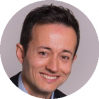 Thomas Poli - Consulente Digital Marketing Modena Bologna